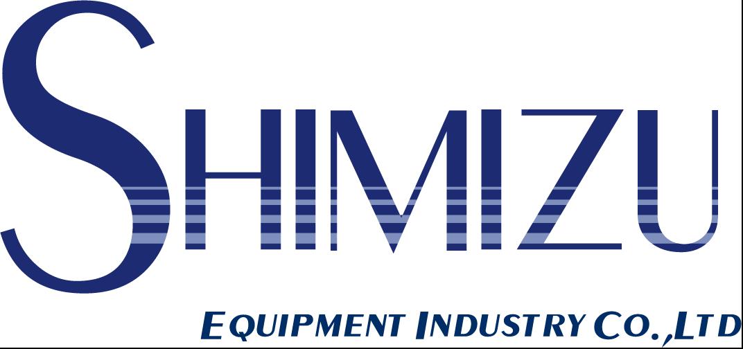 シミズ設備工業株式会社